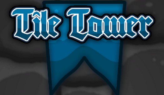 Tile Tower thumbnail